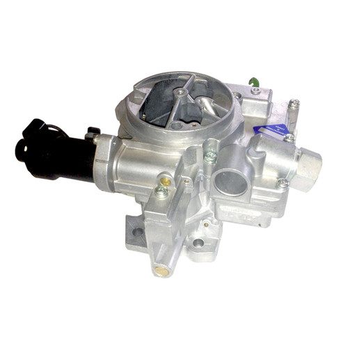 Sierra 18-79994 Carburetor