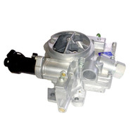 Sierra 18-79995 Carburetor