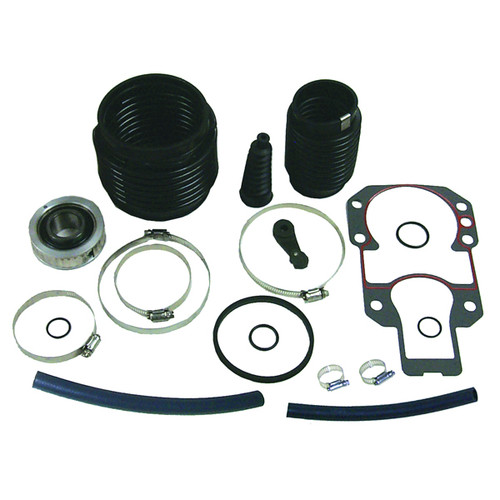 Sierra 18-8213 Transom Seal Kit