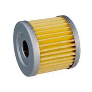 Sierra 18-8870 Oil Filter