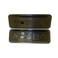 Sierra 18-8962 Valve Cover Set