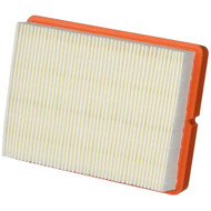 Sierra 23-1101 Air Filter For Westerbeke
