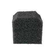 Sierra 23-1103 Air Filter For Northern Lights