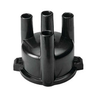 Sierra 23-2702 Distributor Cap For Westerbeke