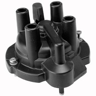 Sierra 23-2703 Distributor Cap For Westerbeke