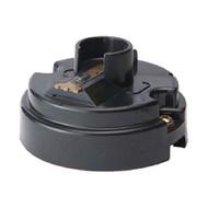 Sierra 23-2800 Rotor