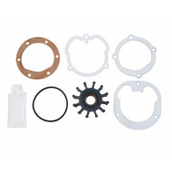 Sierra 23-3312 Impeller Kit For Fischer Panda