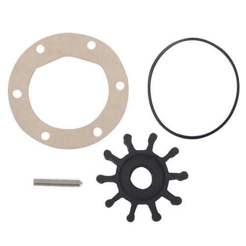 Sierra 23-3315 Impeller Kit For Northern Lights