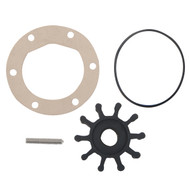 Sierra 23-3315 Impeller Kit For Northern Lights
