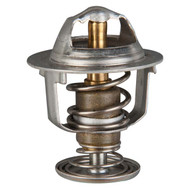 Sierra 23-3609 Thermostat For Kohler