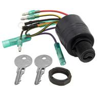 Sierra MP51090 Mercury Ignition Switch 3 Position