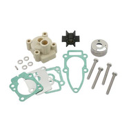 Sierra 18-48317 Complete Water Pump Kit