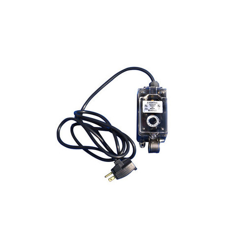 Ice Eater KT16110 Thermostat