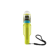 ACR 3962 C-Light H2O Personal Distress Light Front