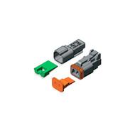 Lenco 15086-001 Electrical Repair Kit