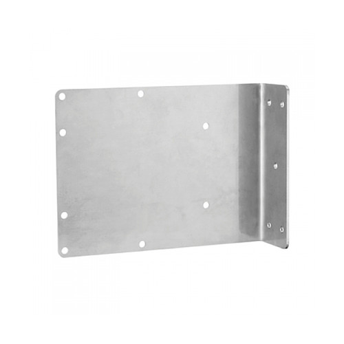 Lenco 70568-001 Auto Glide Control Box Mounting Bracket