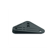 Lenco 50015-002D 7 Degree Mounting Shim