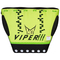 HO Sports 76625040 Viper 3 Tube Front