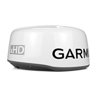 Garmin GMR 18 xHD Radar w\/15m Cable