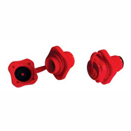 Airhead AHBV-2 Replacement Boston Valves