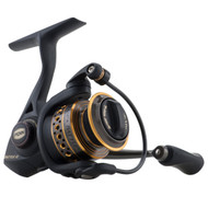 Penn BTLII Battle II Spinning Reel