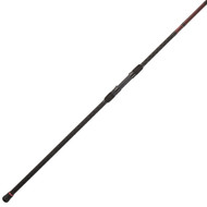 Penn Prevail Surf Casting Rod