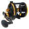 Penn SQL30LW Squall LevelWind Conventional Reel