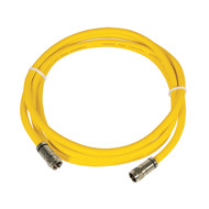 Marinco TVHD Internet Cable