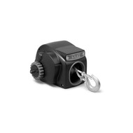 Trac T10121-C Small Craft Trailer Winch