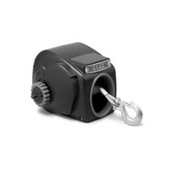 Trac T10128-C Lite Cruiser Trailer Winch 10,000lb