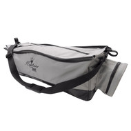 Taco L10-1003BAG Neptune Tackle Storage Bag