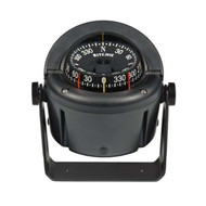 Ritchie Helmsman Bracket Mount Compass