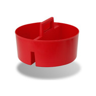 Shurhold 2404 Bucket Caddy