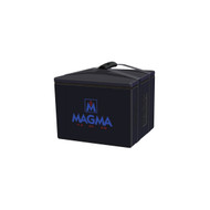 Magma A10-364 Nesting Cookware Case