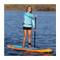 Sportsstuff 55-5010 Adventure 1030 iSUP Action