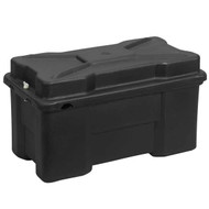 Moeller 042204 4D Battery Box