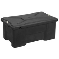 Moeller 042208 8D Low Battery Box