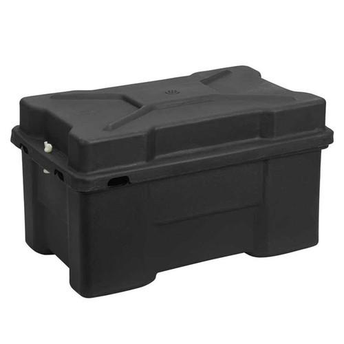 Moeller 042209 8D High Battery Box