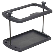 Moeller 042215 Battery Tray - 24 Series Batteries