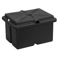 Moeller 042212 2STD Low Battery Box