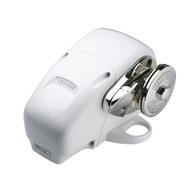 Lewmar 69600533 H2G Horizontal Windlass