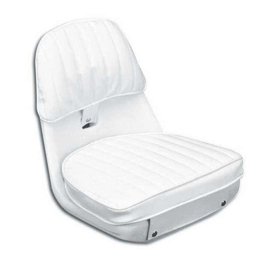 Moeller ST2070-HD Offshore Economy Seat