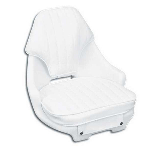 Moeller ST2050 Offshore Narrow Seat