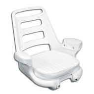 Moeller ST2090-HD Offshore Ladder Back Seat