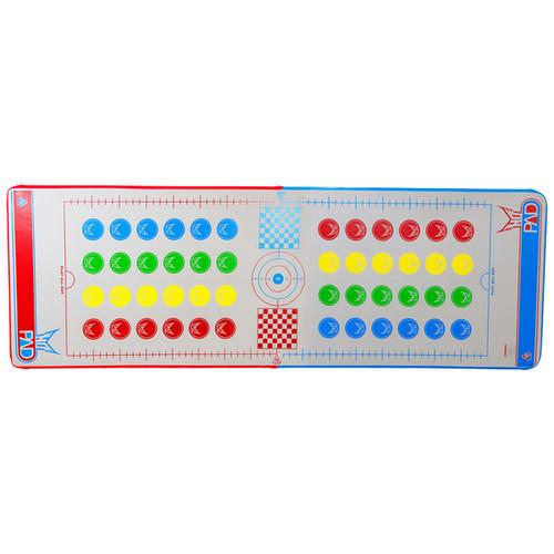 HO Sports 76636021 Play Pad 15 Water Mat