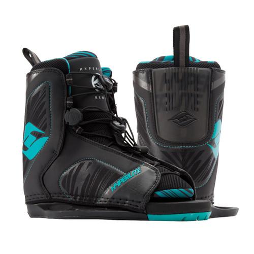 Hyperlite Remix OT Boots