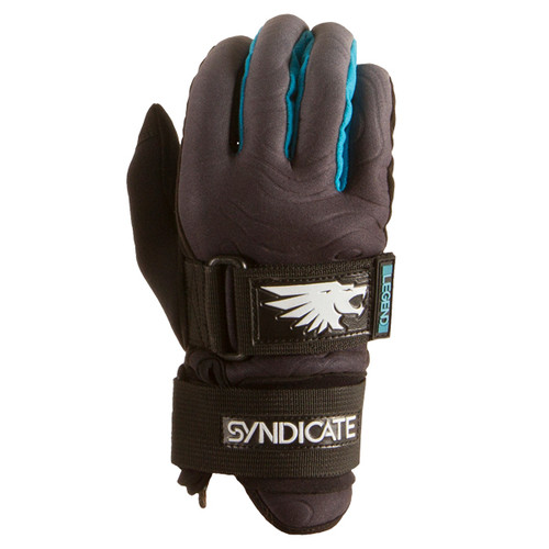 HO Skis Syndicate Legend Waterski Glove