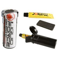Liquid Force 2165291 Ding Repair Kit - Epoxy