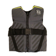 Mustang MV3270256 Lil' Legends 70 Youth Vest