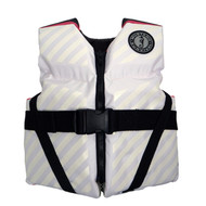 Mustang Lil' Legends 70 Youth Life Jacket